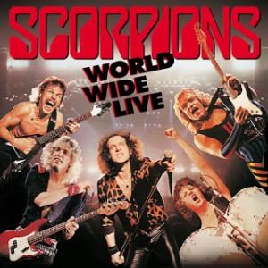 ob_e440f4_scorpions-world-wide-live-front-300dpi