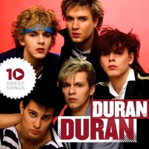 Duran_duran_10_Great_Songs