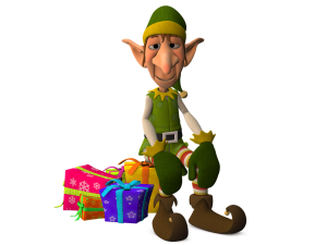 After-Touching-Elf-on-the-Shelf-Girl-Calls-911