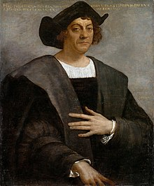 220px-Portrait_of_a_Man,_Said_to_be_Christopher_Columbus